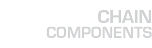 Cold Chain Components logo